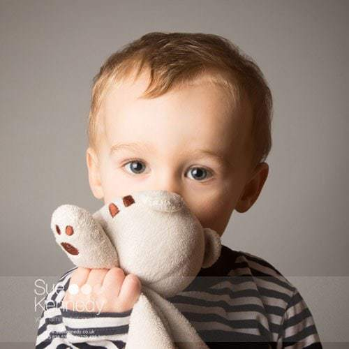 Toddler photography: snap them before it's too late!