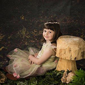 fairy-square-9699