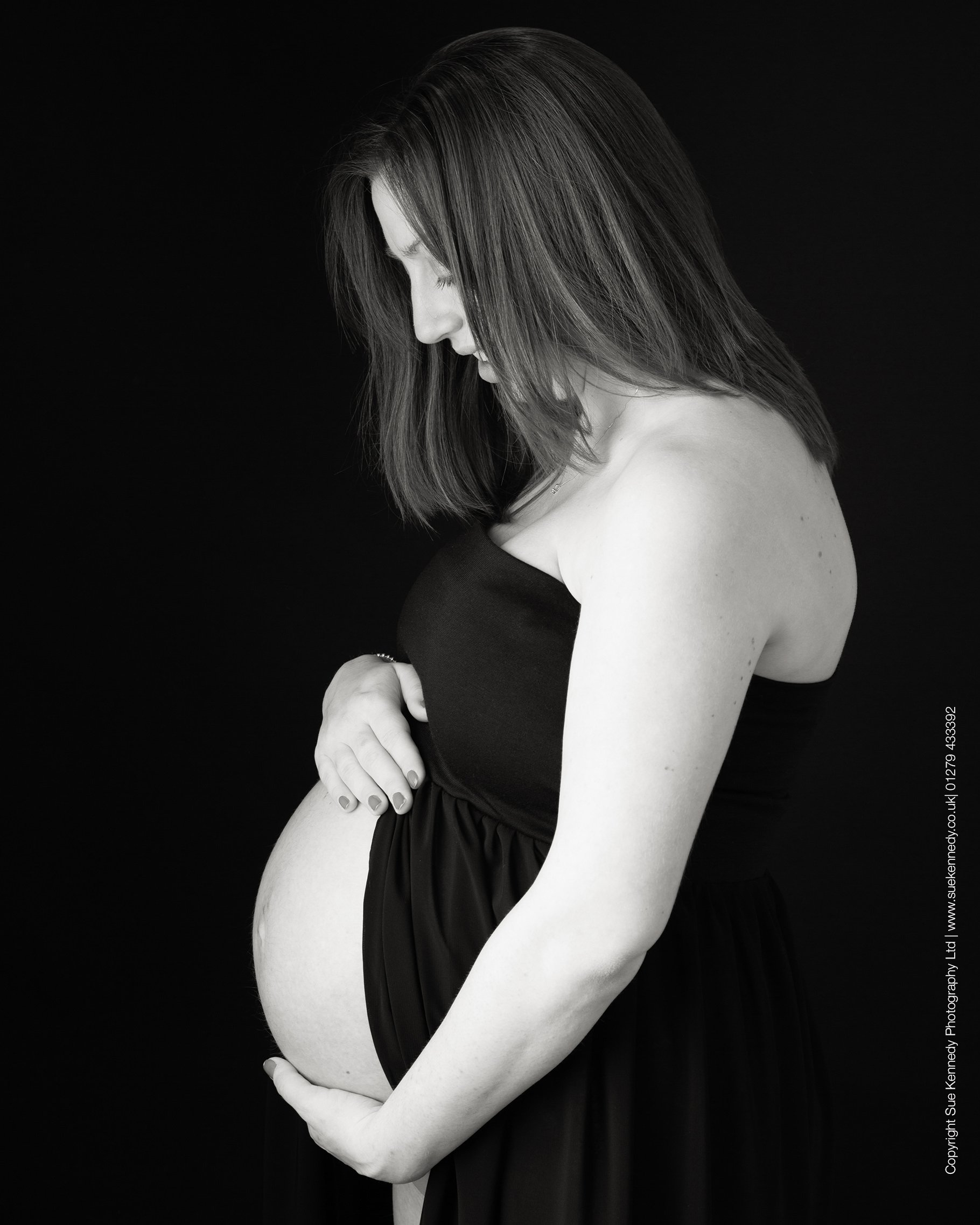 maternity photography by Sue Kennedy Photography ltd - 01279 433392