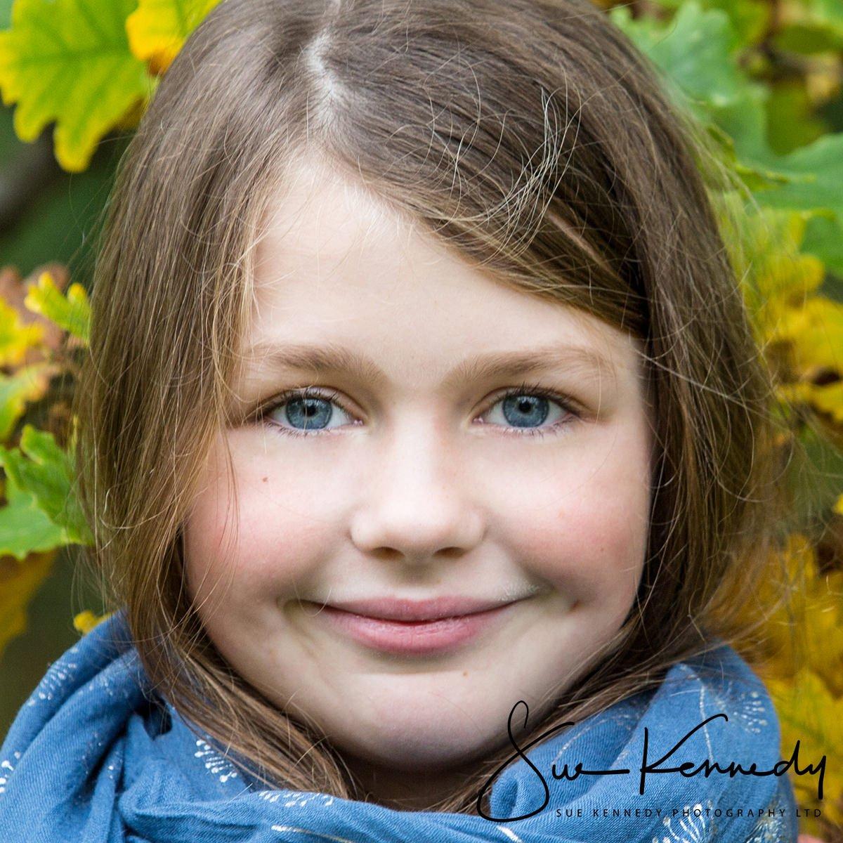outdoor-portrait-of-child2