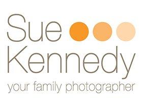 Sue Kennedy Photography Ltd
