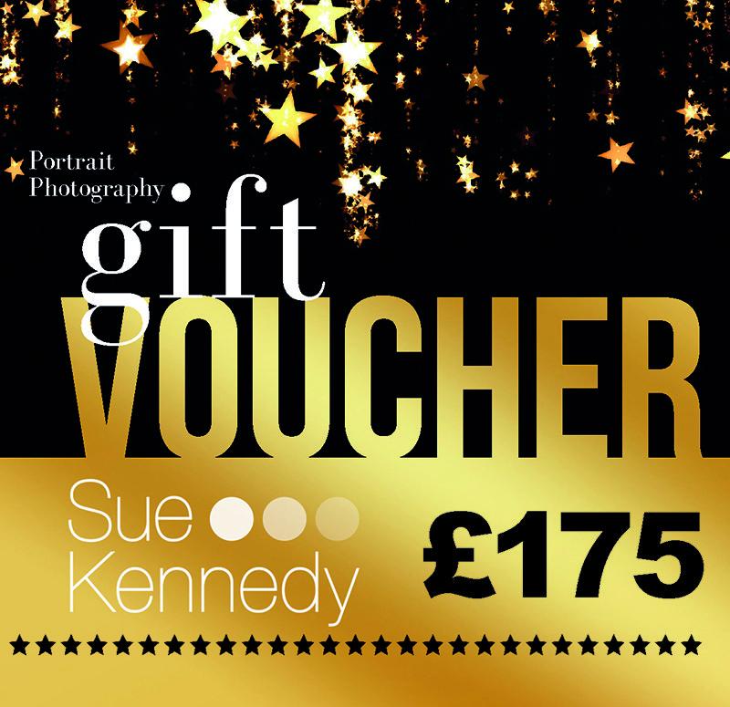 Graphic for gift voucher registration
