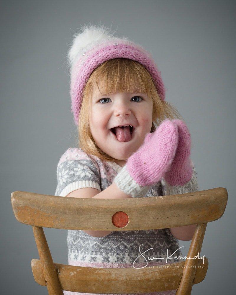 Sue-Kennedy-Photo-Scarlett-Dec17-6193