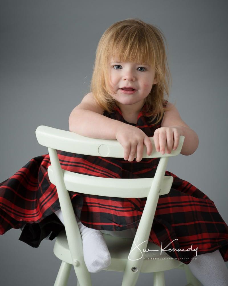 Sue-Kennedy-Photo-Scarlett-Dec17-6222