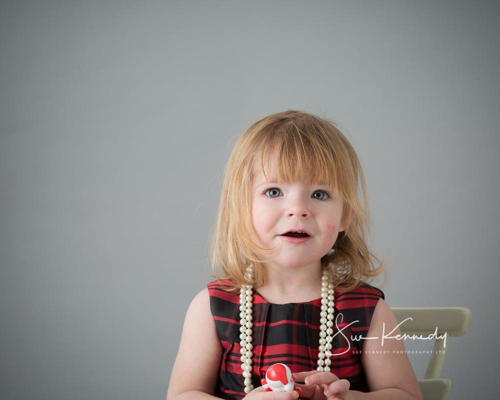Sue-Kennedy-Photo-Scarlett-Dec17-6250
