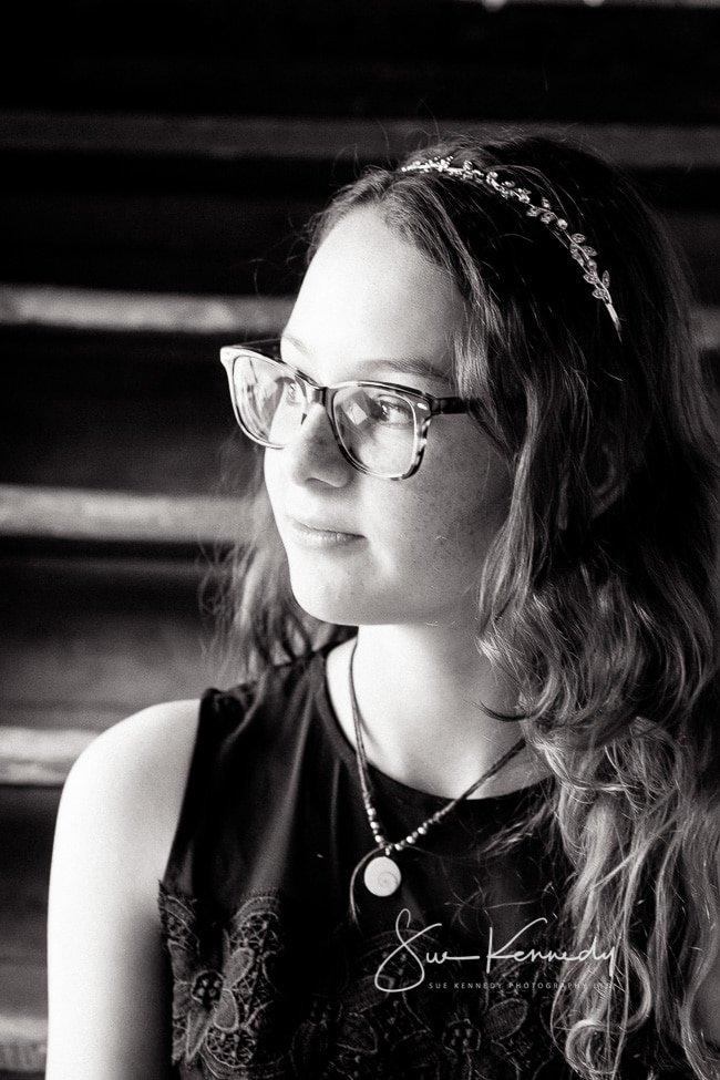 teens-3246