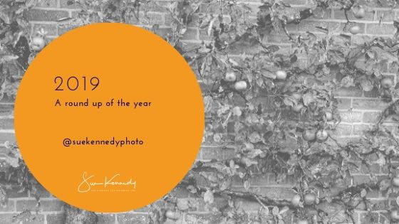 2019 Sue Kennedy Photo Session Round-up
