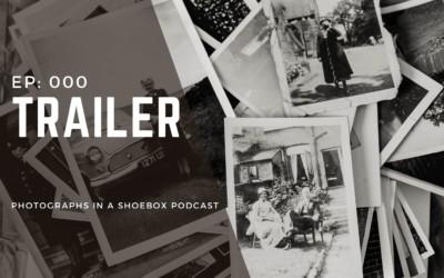 Ep. 000: Trailer